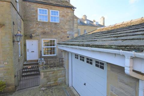 3 bedroom cottage for sale - Healey Hall Mews, Rochdale