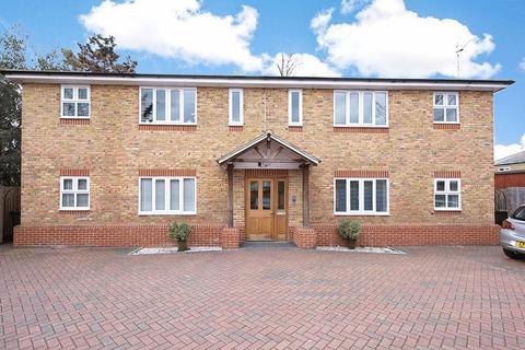 2 bedroom apartment for sale - Alexander Court, Sunbury-on-Thames
