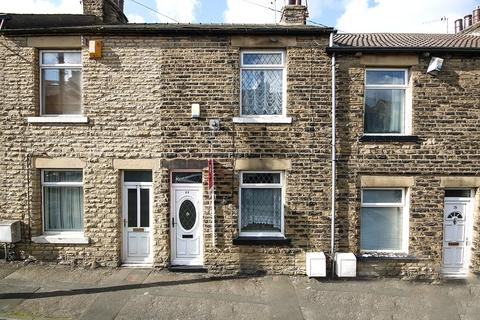 Houses for sale in Bradford | Property & Houses to Buy
