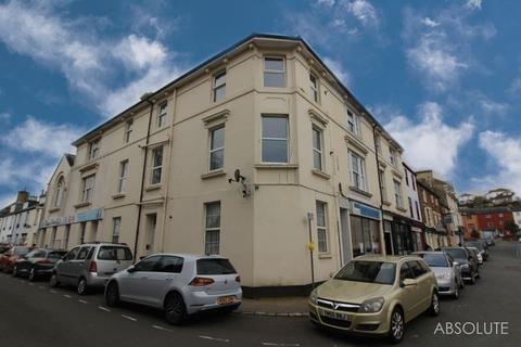 1 bedroom apartment for sale - Church Street, Paignton