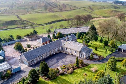 6 bedroom character property for sale - Broadlees Farm, Hazelden Road, Newton Mearns, Glasgow, G77