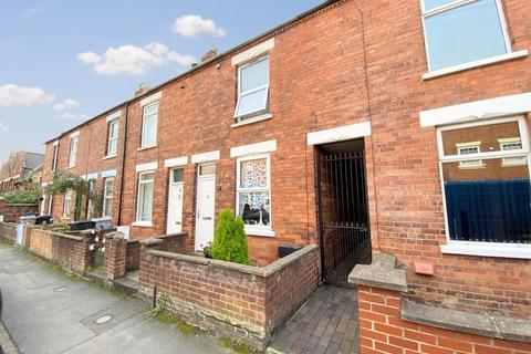 3 bedroom terraced house to rent - Launder Terrace, Grantham