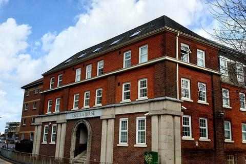 1 bedroom apartment to rent - Cook Street, Southampton