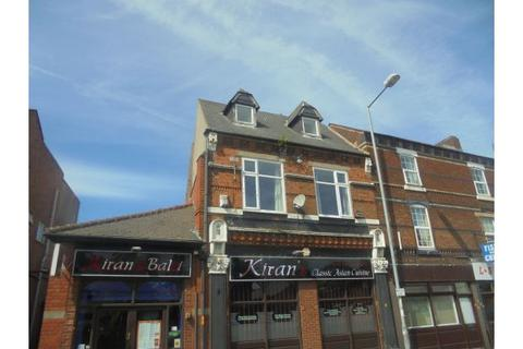 1 bedroom flat to rent - Church Street, Darlaston