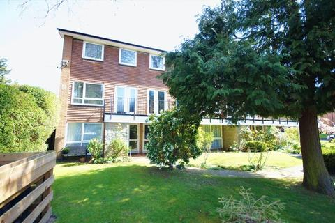 2 bedroom maisonette for sale - St Agnes Road, Moseley - Two Bedroom Maisonette in prime location with no chain!