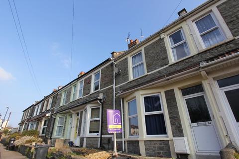 5 bedroom terraced house to rent - Snowdon Road, Fishponds