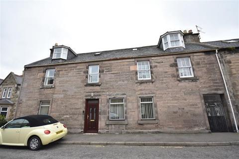 2 bedroom flat for sale - King Street, Elgin