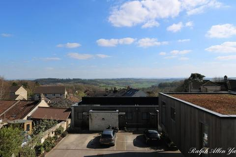 4 bedroom townhouse for sale - Combe Road, Combe Down, Bath.
