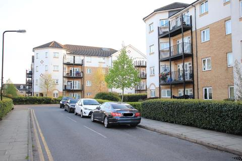 1 bedroom flat to rent - Bradmore Court, Enfield EN3