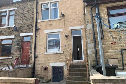 4 bedroom house for sale - Cumberland Road, Lidget Green, Bradford