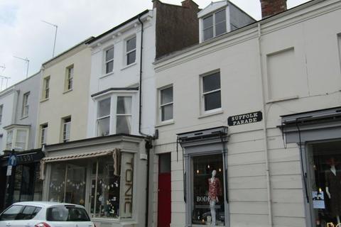 2 bedroom apartment to rent - Suffolk Parade, Cheltenham