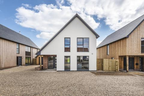 3 bedroom detached house for sale - Creeting St Mary, Suffolk
