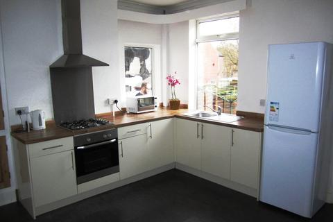 3 bedroom end of terrace house to rent - Standon Road, Wincobank