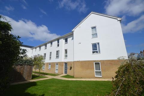 2 bedroom flat to rent - Portland Gardens