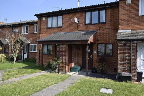2 bedroom terraced house to rent - Buttermere Road, ORPINGTON, Kent, BR5