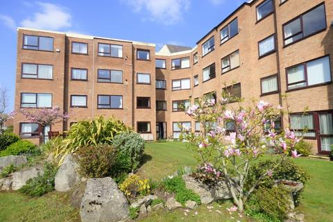 1 bedroom flat for sale - Seldown Road, Poole