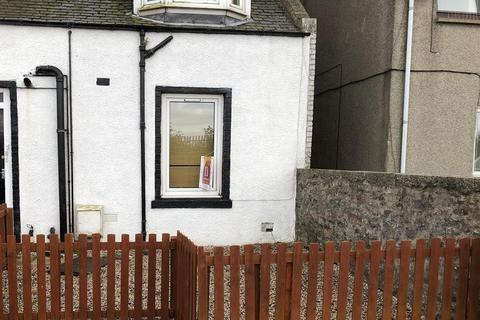 1 bedroom flat for sale - Abbey Road, Aberdeen, AB11 9PE