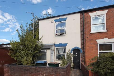 1 bedroom flat to rent - LORD STREET, CHAPELFIELDS, COVENTRY, CV5 8DA