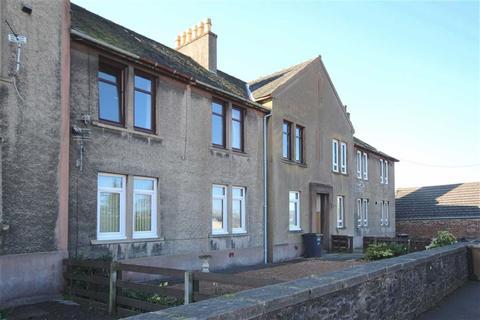 3 bedroom flat for sale - 26, Tay Street, Newburgh, Fife, KY14