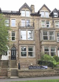 2 bedroom apartment to rent - Valley Drive, Harrogate, HG2