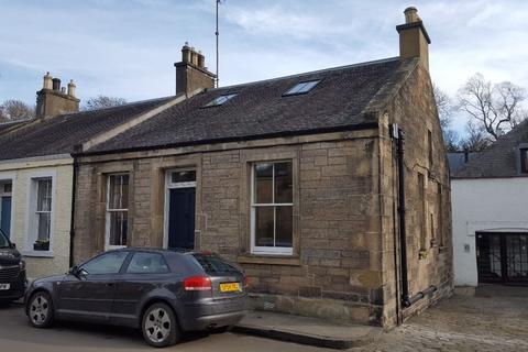 3 bedroom cottage to rent - Coltbridge Avenue, Edinburgh