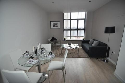 2 bedroom flat to rent - Mill Street, Bradford