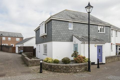 2 bedroom apartment for sale - Gweal Pawl, Redruth