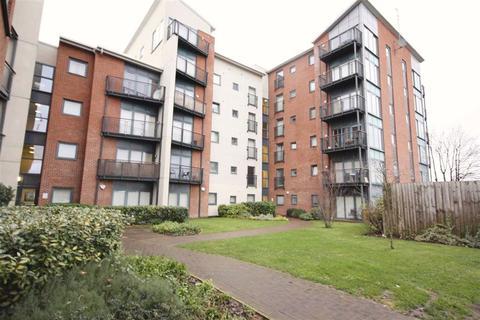 2 bedroom apartment for sale - Pocklington Drive, Manchester