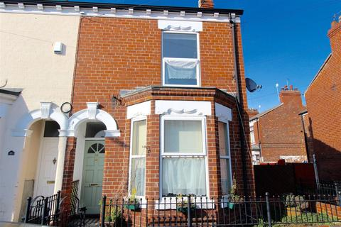 3 bedroom house to rent - Ena Street, Hull
