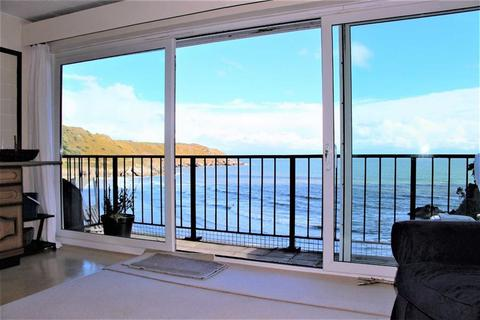 Flats For Sale In Caswell Bay | Buy Latest Apartments