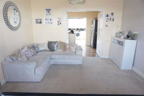 2 bedroom semi-detached house for sale - Kingston Avenue, Hessle, Hessle, HU13