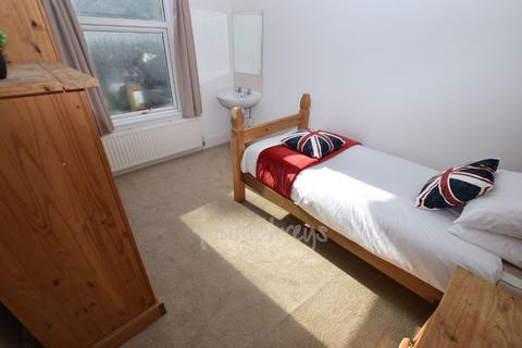 1 bedroom house share to rent - Cecil Road, Northampton