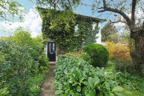 3 bedroom terraced house for sale - Monks Way, Mansbridge