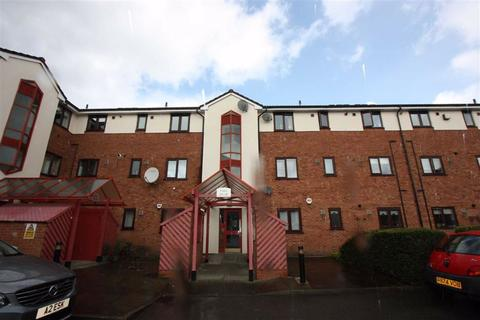 2 bedroom flat to rent - Dean Court, Bolton Town Centre, Bolton