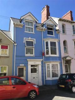 4 bedroom terraced house for sale - Brynmair, 6, Vulcan Street, Aberystwyth, Ceredigion, SY23