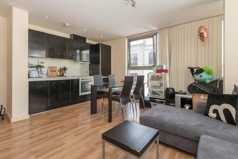 2 bedroom apartment for sale - St. Martins Gate, Worcester Street, B2 4BB