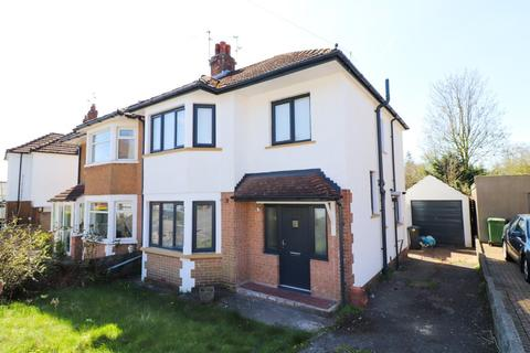 3 bedroom house to rent - Coryton Rise, Whitchurch, Cardiff