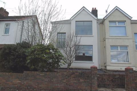 3 bedroom semi-detached house for sale - Capel Road, Llanelli