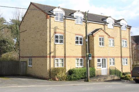 2 bedroom apartment for sale - 10, Burwell Hill, Brackley