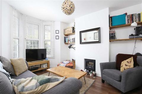 3 bedroom terraced house for sale - Belfry Avenue, St George