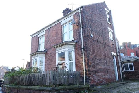 6 bedroom house to rent - Brookfield Road, Sheffield, S7