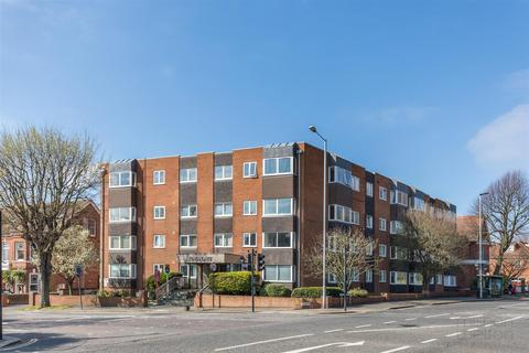2 bedroom flat for sale - Kings Gate, 111 The Drive