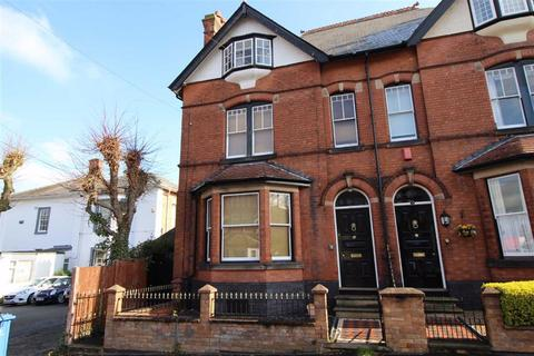 5 bedroom semi-detached house for sale - Lime Avenue, Off Burton Road, Derby, Derby