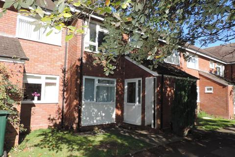 2 bedroom flat for sale - Oakey Close, Longford, Coventry