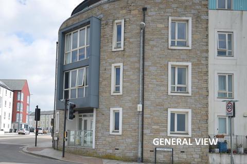 2 bedroom flat for sale - Kerrier Way, Camborne