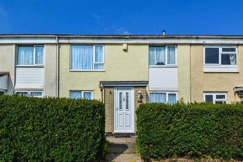 3 bedroom terraced house to rent - Pooltail Walk, Northfield, Birmingham