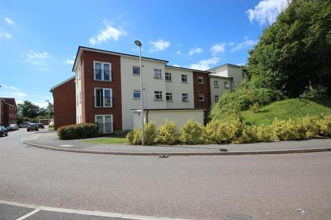 2 bedroom flat to rent - Thursby Walk, Pinhoe, Exeter