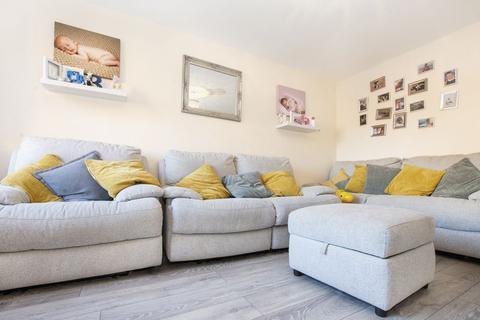 3 bedroom end of terrace house for sale - Saxonbury Way, Hempsted, Peterborough, PE2 9EZ