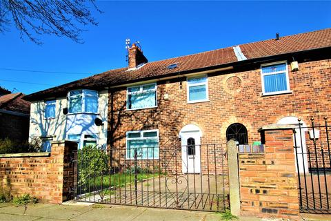 3 bedroom house for sale - Lorenzo Drive, Norris Green, Liverpool