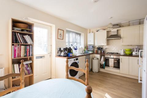 3 bedroom semi-detached house for sale - Exelby Court, York